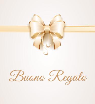Buono_Regalo_Cappellone