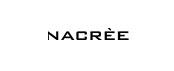 Cappellone_Marchi_Famosi_0000_nacree-logo-ok