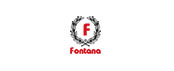 Cappellone_Marchi_Famosi_0006_fontana logo