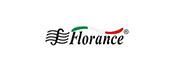 Cappellone_Marchi_Famosi_0008_florance