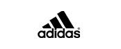 Cappellone_Marchi_Famosi_0014_Adidas_logo