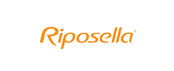 Cappellone_Marchi_Famosi_0019_riposella-logo-ok