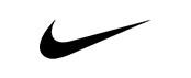 Cappellone_Marchi_Famosi_0023_Nike_logo