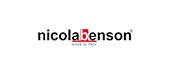 Cappellone_Marchi_Famosi_0024_nicola-benson-ok