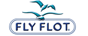 FLY-FLOT-LOGO