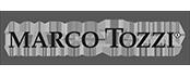 MARCO-TOZZI-LOGO-ok
