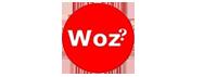 WOZ-LOGO