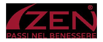 ZEN-logo_passinelbenessere