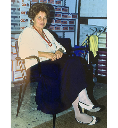 cappellone-scarpe-genzano-di-roma-nike-adidas-diador