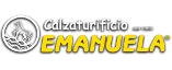 emanuela-calzature-logo