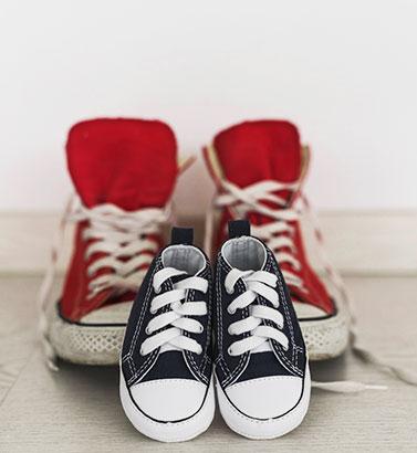 famiglia_scarpe_bambini_Cappellone