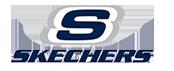 skechers-logo