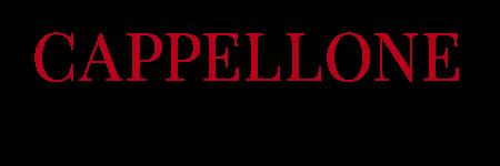 WEB_Logo_Cappellone_dal_1966_colore