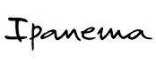 scarpe-donna-uomo-genzano-ipanema